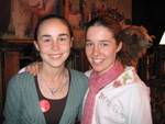 NZ Youth Conference 2005 039.jpg