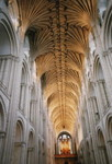 Norwich Cathedral - The Nave 2.jpg